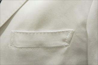 人気の白衣をお探しの方必見! ~klugはファッション性にもこだわりを・・・~