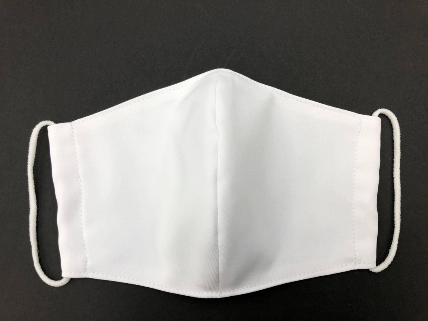 マスク作製キット