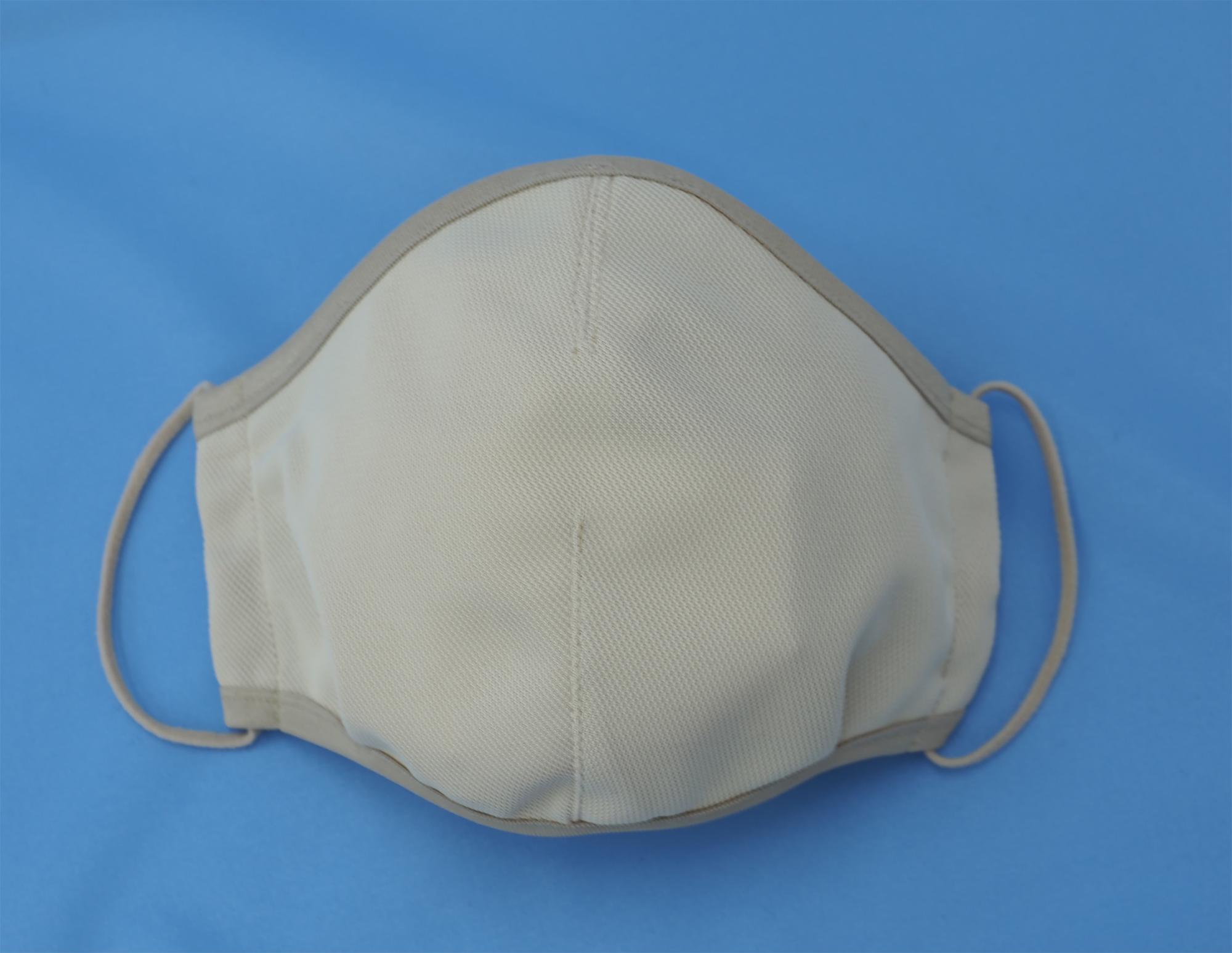 KMSK-005(暑さ対策 涼しい夏マスク)